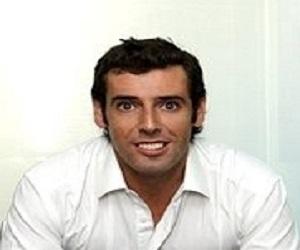 Vasco Leal Cardoso lidera la entrada de Legal Touch en Portugal