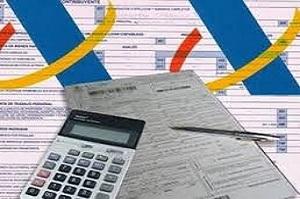 Cinco pasos para ahorrar fiscalmente antes de final de año