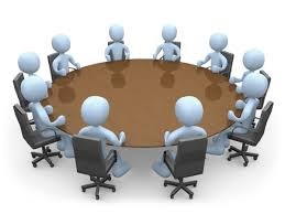 ¿En qué afecta la reforma del IRPF a los trabajadores por cuenta ajena en 2015?