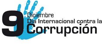 El cohecho es el delito por excelencia de la corrupción