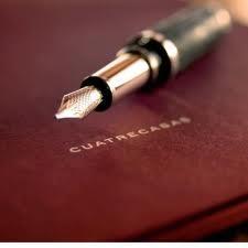 Cuatrecasas asesora a diversos fondos en la adquisición de activos inmobiliarios de Sareb