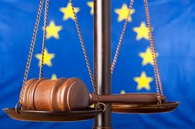 Entra en vigor la Ley 23/2014, de 20 de noviembre, de reconocimiento mutuo de resoluciones penales en la UE