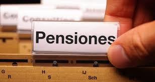 La pensión de Jubilación por baja en la SS del trabajador relevista por incapacidad prorrogada se debe asumir por la empresa