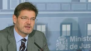 El Consejo de Ministros aprueba la reforma de la ley de Enjuiciamiento Criminal que limita la instrucción de los delitos a seis meses