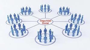 La Seguridad Social será quien realice directamente la liquidación de cuotas