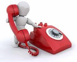 La grabación de una conversación con el interlocutor no contraviene ninguna norma