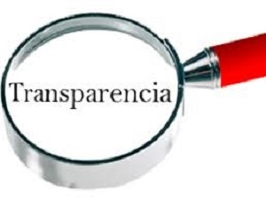 Hoy, 10 de diciembre, entra en vigor el Estatuto del Consejo de Transparencia y Buen Gobierno,  y varios títulos de la Ley de transparencia