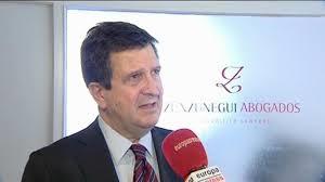 Zunzunegui Abogados demandará a Bankia por la salida a bolsa