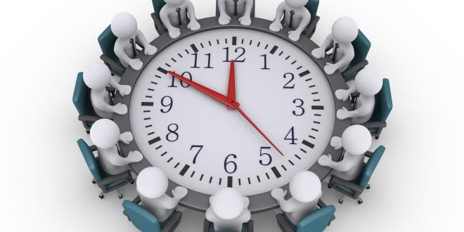 Cuando exista conflicto para determinar la necesidad de contrato temporal o indefinido discontinuo lo que prima es la reiteración de esa necesidad en el tiempo