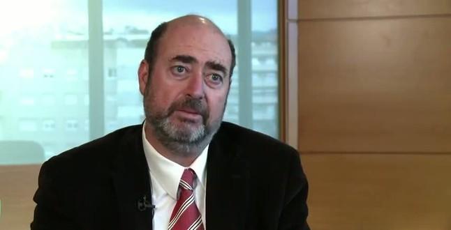 Alex Valls, elegido Presidente del grupo de derecho automovilístico de Baker & McKenzie