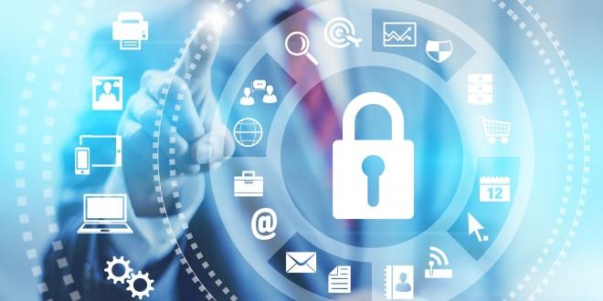 """Sólo el 33% de los fabricantes de dispositivos para IoT creen que son """"altamente resistentes"""" ante futuras amenazas de ciberseguridad"""