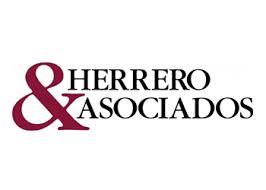 Roberto Janeiro, nuevo responsable de Herrero & Asociados en Galicia