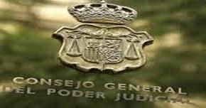 La carrera judicial dispone desde el 19 de enero de un servicio exclusivo de atención telefónica en el CGPJ