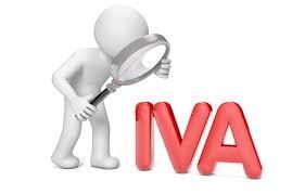Desde su despacho puede presentar online la liquidación del IVA con su firma electrónica ACA