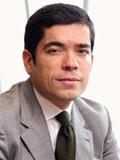 Raimundo Ortega nuevo socio de Jones Day