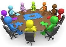 La ultraactividad de los convenios colectivos