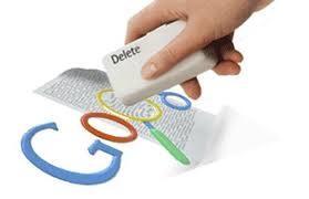 """El """"derecho al olvido digital"""" no conlleva la retirada de contenido de las hemerotecas"""