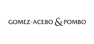 Carlos Rueda, nuevo socio residente del despacho Gómez-Acebo & Pombo en Lisboa