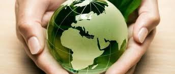 Ayudas para participar en el programa nacional para la educación complementaria de alumnos Centros de Educación Ambiental