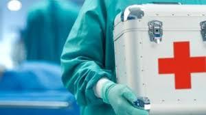España ratifica el Convenio sobre trasplante de órganos de 24 de enero de 2002