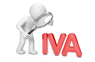 Novedades en el Impuesto sobre el Valor Añadido introducidas por  la Ley 28/2014, de 27 de noviembre