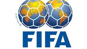 Modificaciones en el Reglamento sobre el Estatuto y la Transferencia de Jugadores. Indemnización por formación