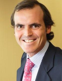 Jones Day nombra a Jesús Gimeno Of Counsel de la práctica de derecho Laboral