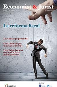 Economist-187