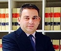 José Ignacio Sancho Varo, uno de los más destacados especialistas en protección de datos, sanitario y tecnológico ingresa en Legal Touch