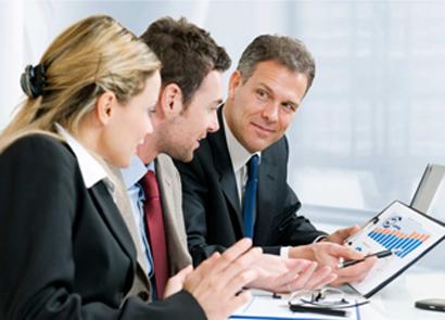 La negligencia en el asesoramiento financiero determina la responsabilidad del asesor