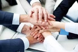 La empresa y el protocolo familiar