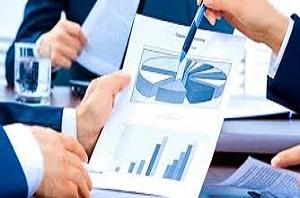 El Gobierno aprueba la reforma de la Ley de Auditoría de Cuentas