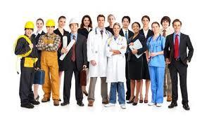 Se convocan ayudas para autónomos con hasta 5.000 euros por cada contrato a desempleados en la Comunidad de Madrid