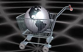Se convocan para 2015 subvenciones para programas en materia de consumo en Andalucía
