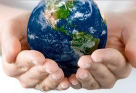 Se convocan subvenciones para proyectos de cooperación internacional en Extremadura para 2015