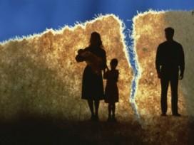 La mediación familiar