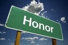 Derecho al honor. No cabe incluir los datos personales en un registro de morosos del titular de una tarjeta ulitizada de forma ilegítima por extravío del titular