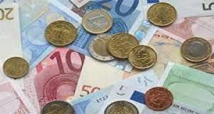 Se prorroga hasta el 15 de agosto el plan prepara para personas que agotan la prestación por desempleo