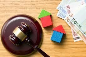 El Supremo establece que el derecho de oposicion cuando una entidad financiera ejecuta un préstamo debe ejercitarse en el proceso de ejecución