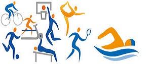 Se conceden subvenciones para las Federaciones Deportivas Catalanas para 2015