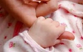 Indemnización por las lesiones y secuelas sufridas durante el parto
