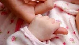 El Gobierno aprueba los proyectos de ley de protección a la infancia y a la adolescencia
