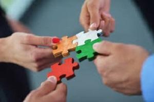 Se aprueba la nueva regulación de las instituciones de inversión colectiva