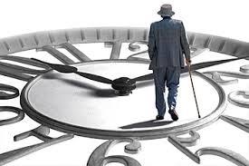 Jubilación forzosa. No existe un derecho subjetivo del personal estatutario a la continuidad en el servicio activo hasta los 70 años