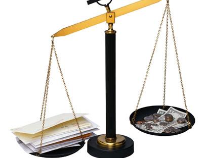 Abierta la fase de liquidación del concurso no cabe iniciar ejecuciones separadas por créditos contra la masa