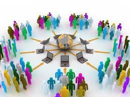 Se convocan ayudas a empresas para promover el desarrollo de nuevas tecnologías, y la aplicación empresarial de nuevas ideas y técnicas