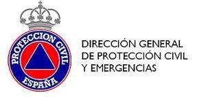 Plan Estratégico de Subvenciones de Protección Civil para 2015-2017