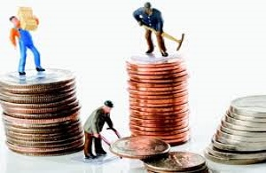 El salario mínimo interprofesional para 2015 será de 648,60 euros