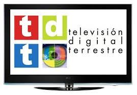 Atención. El próximo 15 de junio acaba el plazo para subvenciones de adaptación de edificios a la TV digital