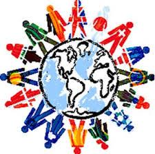 Se publican las comunicaciones sobre Tratados Internacionales en los que España es parte